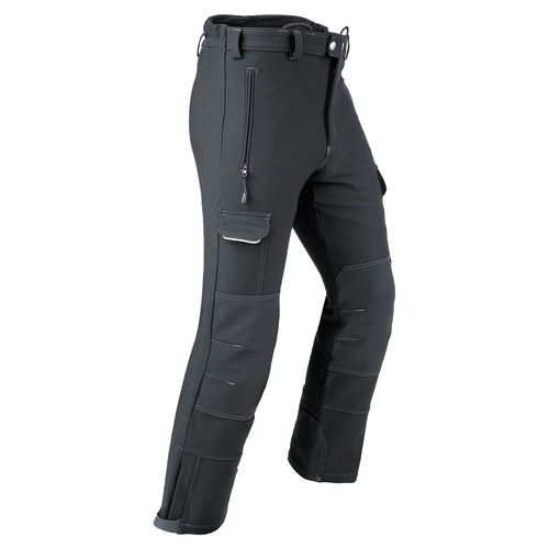 PFANNER Outdoorhose THERMO 2013