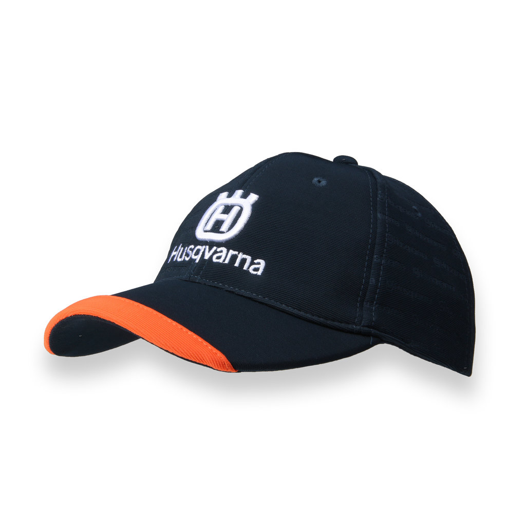 Kappe Husqvarna Fan-Cap 2015 ... 7c15103959