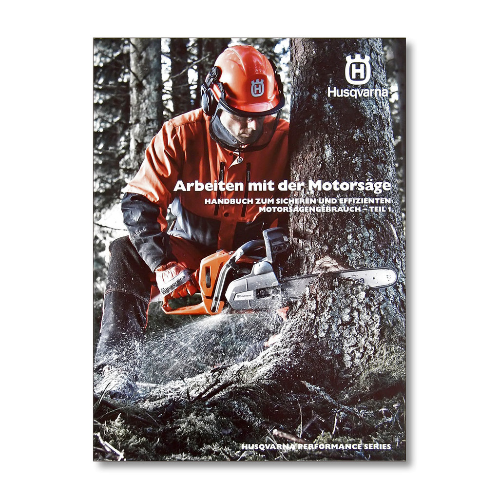 handbuch arbeiten mit der motors ge edenhofner 24