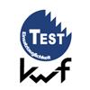 kwf_einsatztauglichkeit_100x100px
