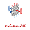 Icon KlimaAIR
