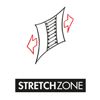 pf_stretch_zone_100x100px