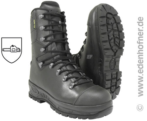 Forstschuh HAIX Protector Pro