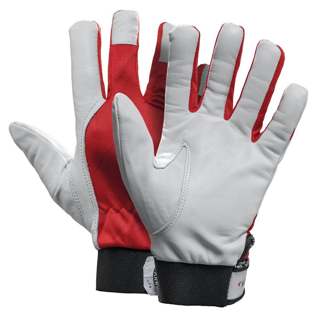 pfanner schnittschutz handschuhe