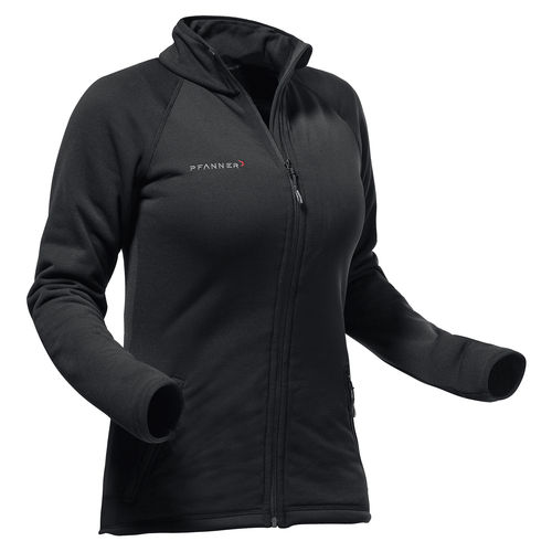 PFANNER Jacke POLARTEC Ladies