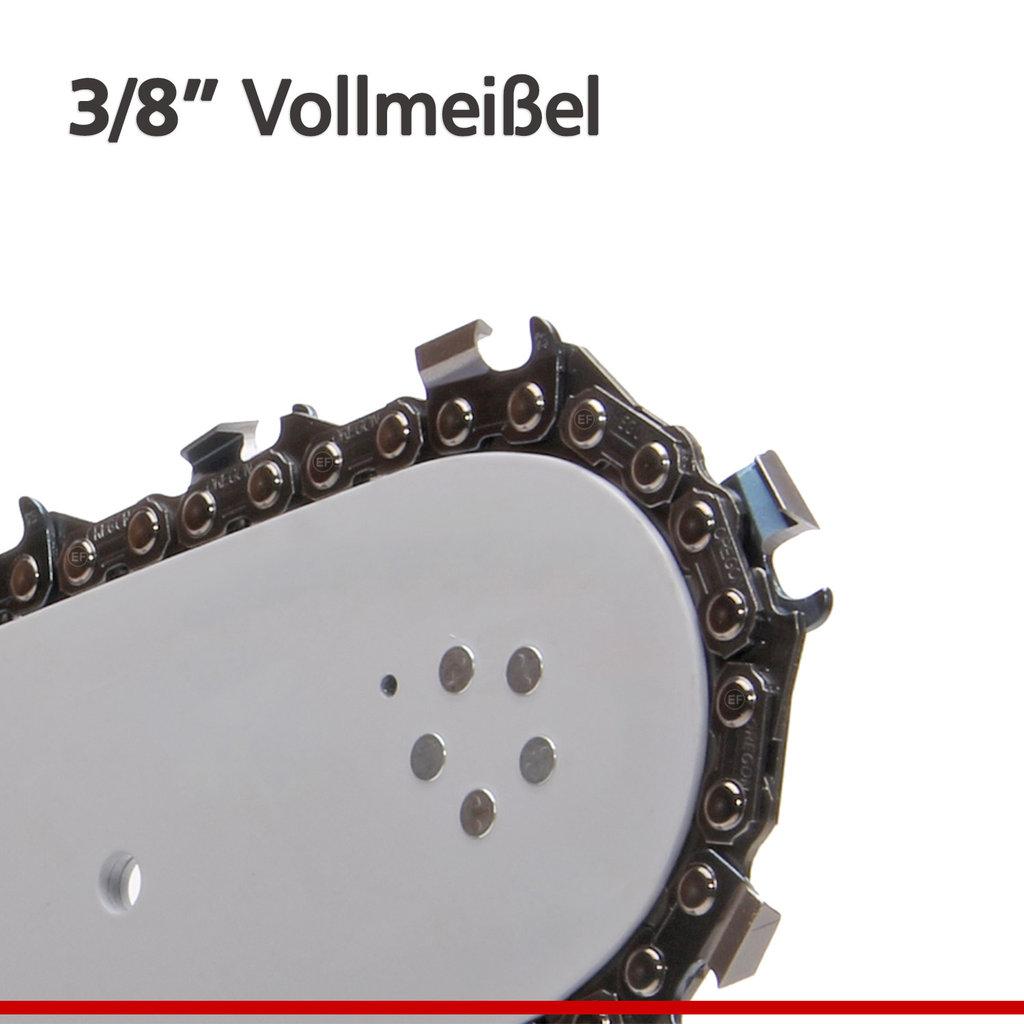 s gekette 3 8 1 5 mm 52 98 treibglieder edenhofner 24. Black Bedroom Furniture Sets. Home Design Ideas