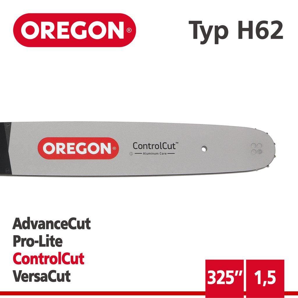 Oregon Sägekette  für Motorsäge SOLO 644 Schwert 33 cm 325 1,5