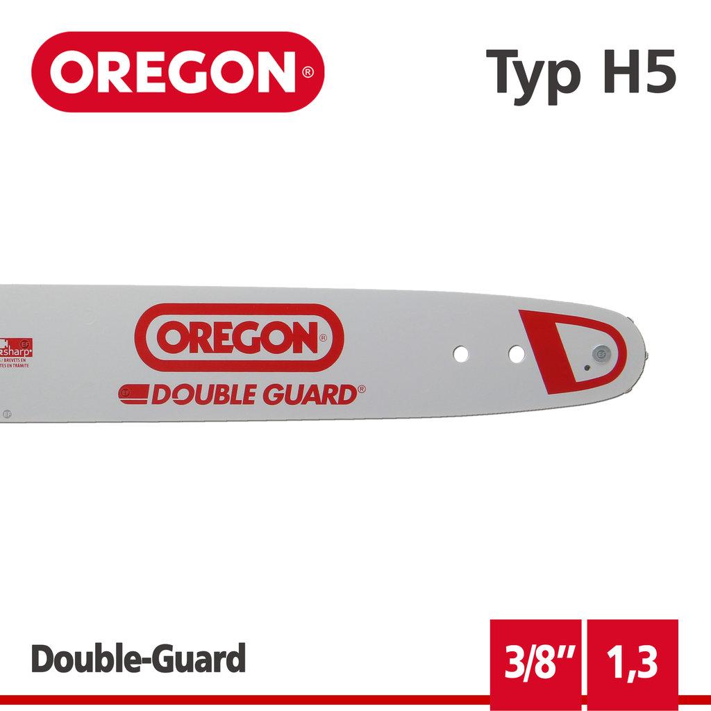 Oregon Führungsschiene Schwert 40 cm für Motorsäge HUSQVARNA 334