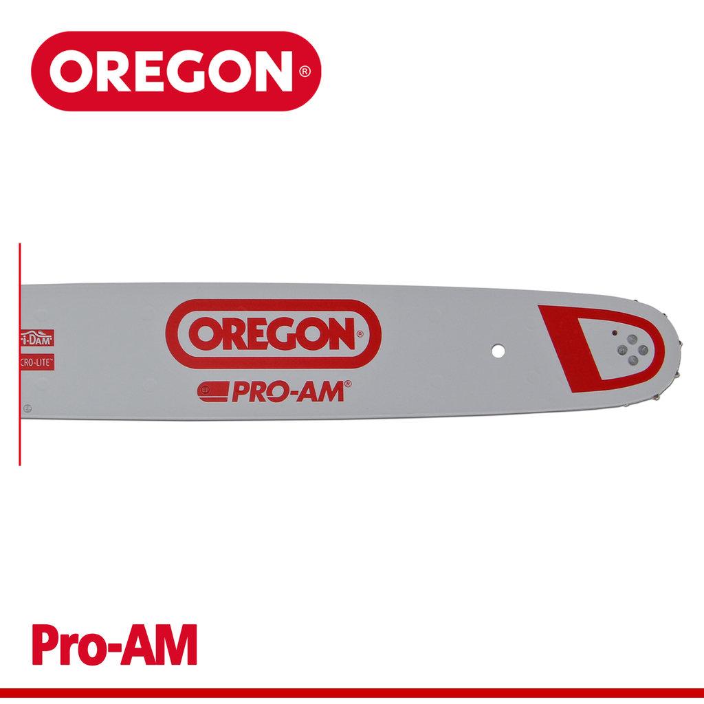 Oregon Führungsschiene Schwert 38 cm für Motorsäge EFCO 138