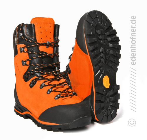 Forstschuh HAIX Protector Forest