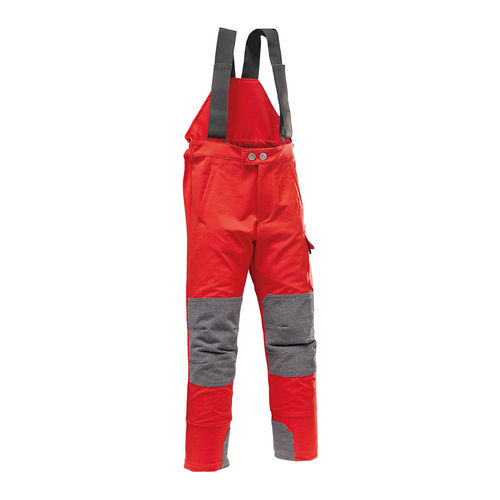 PFANNER MAXIMUS Kinder-Outdoorhose
