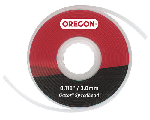 Gator® SpeedLoad™ Fadendisk 3,0 mm Ø 130 mm