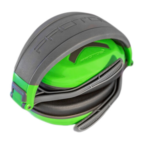 PROTOS Headset Integral