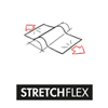 pf_stretch_flex_100x100px