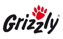 zur GRIZZLY Homepage